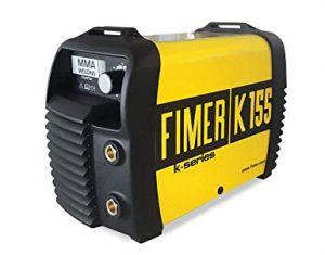 Fimer k155
